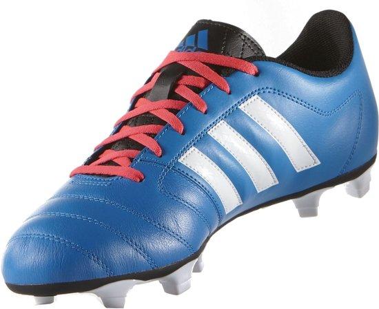 | Adidas Voetbalschoenen Gloro 16.2 Fg Heren Blauw