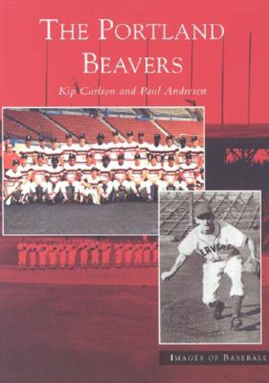 The Portland Beavers