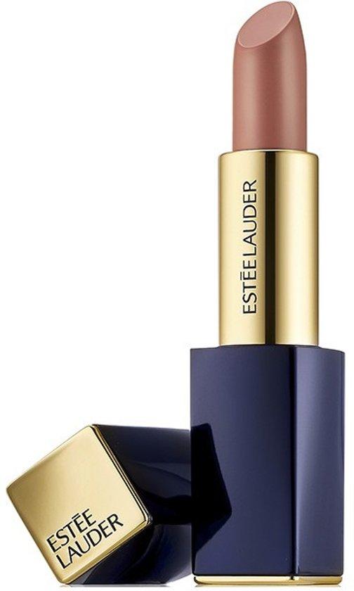 Estée Lauder Pure Color Envy Sculpting Lipstick - 110 Insatiable