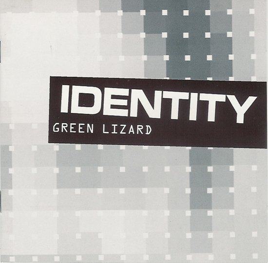 Identity + Bonus