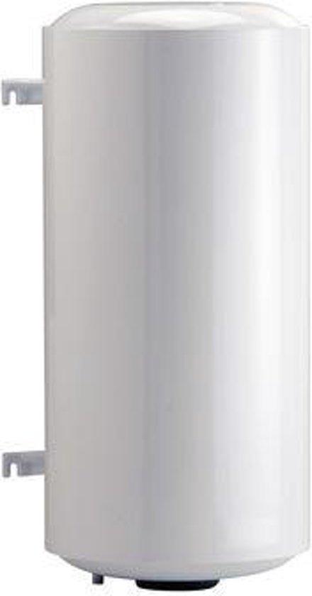 bol.com | Vivrélec Thermo Elektrische boiler 100 liter 1200 Watt