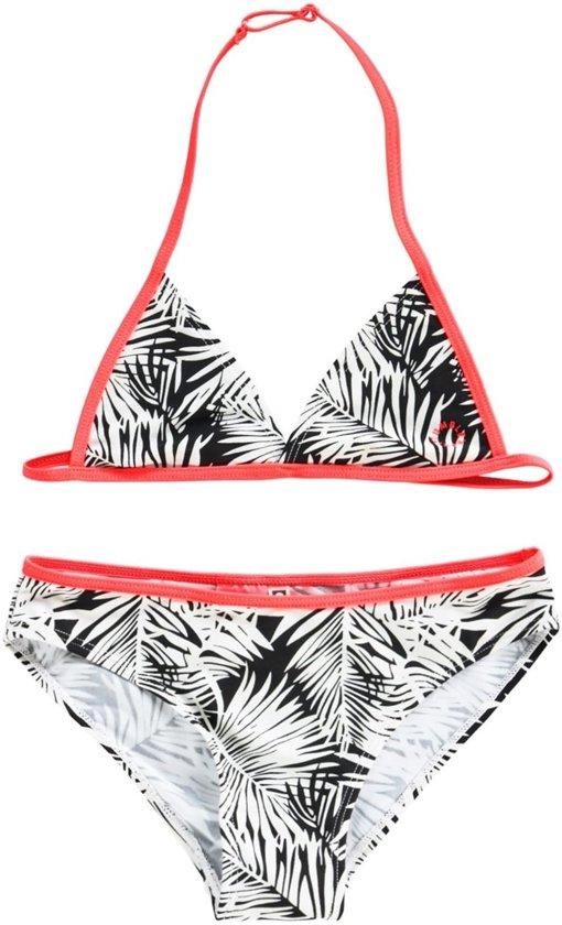 32492e160b01ce bol.com | Bakari Bikini Meisjes Hi