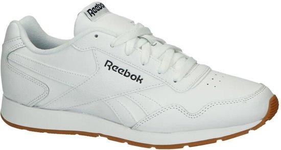 c110f43aea7 bol.com   Witte Sneakers Reebok Royal Glide