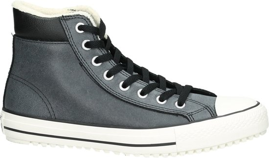 45b947aa692586 Converse Chuck Taylor All Star Boot 2.0 149389C - Sneakers - Unisex - Maat  45 -