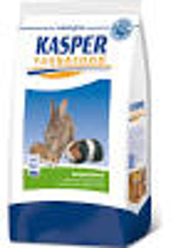 Knaagdiermix (Rat ,muis,Hamster)