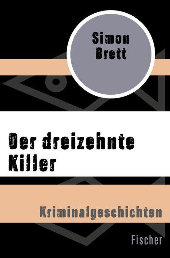 Der dreizehnte Killer