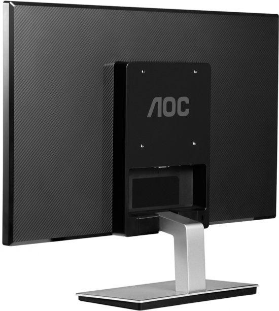 AOC E2476VWM6 - Full HD Monitor