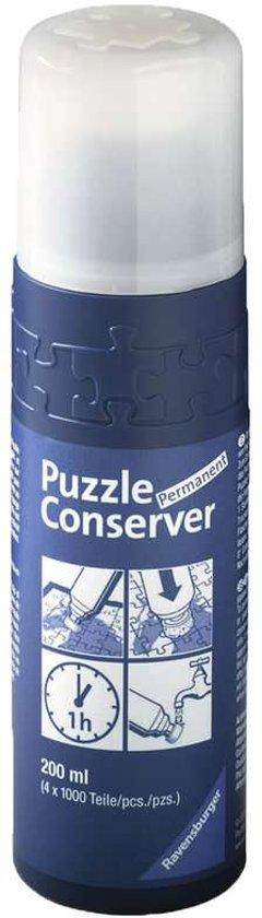 Afbeelding van Ravensburger Puzzle conserver speelgoed