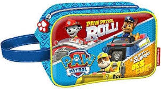 Paw Patrol toilettas Teen Roll