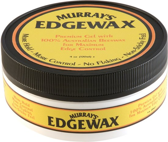 Murray's Edgewax 120 ml