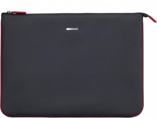 Sony VGPCPE1/B Beschermhoes voor Sony Vaio 14 inch - Zwart