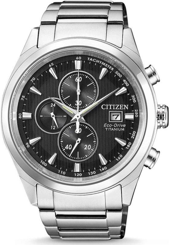 Citizen Mod. CA0650-82F - Horloge