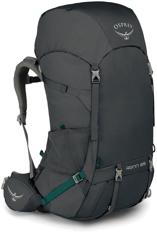 1ed7b40a22a Osprey Trekkingrugzak Renn 65 5-072-0-0