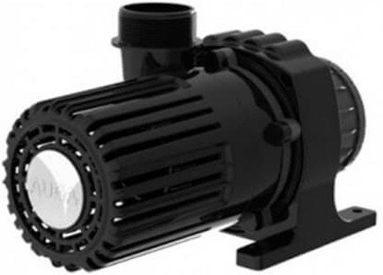 Auga AquaFlow 5000