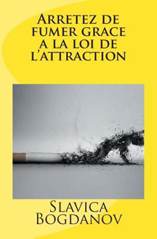 Fumeurs datant App