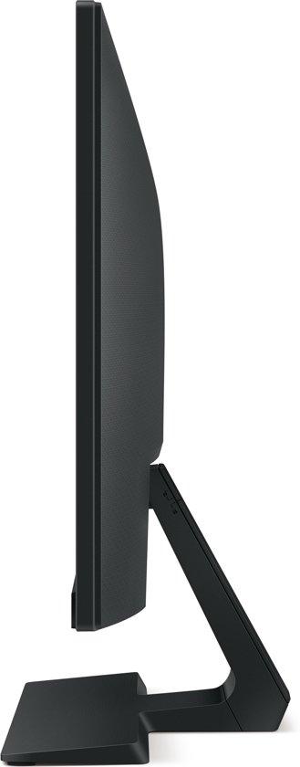 BenQ GW2480E - Full HD IPS Monitor