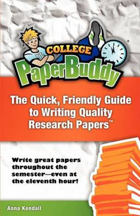 quick guide writing great research papers Download free ebook:schaum's quick guide to writing great research papers - free chm, pdf ebooks download.