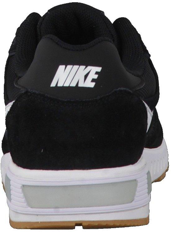 42 Maat Nightgazer Sneakers Zwart Nike Heren wEI6HqnqX