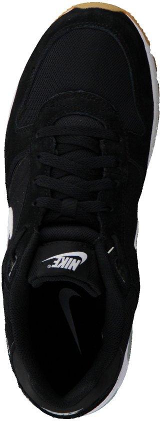 Nightgazer Maat Heren Sneakers 42 Nike Zwart qwZBOxEA