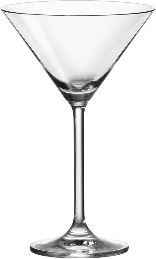 Leonardo Daily Cocktailglas - 6 Stuks