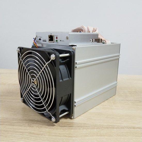 Antimer Z9 mini Asic Z9 mini antiminer Bitmain Antminer Z9 mini Bitcoin Miner