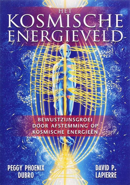 Het Kosmische Energieveld