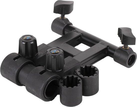 JVS/Rod Holder Pole 25-30-36mm