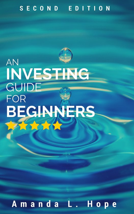 An Investing Guide For Beginners