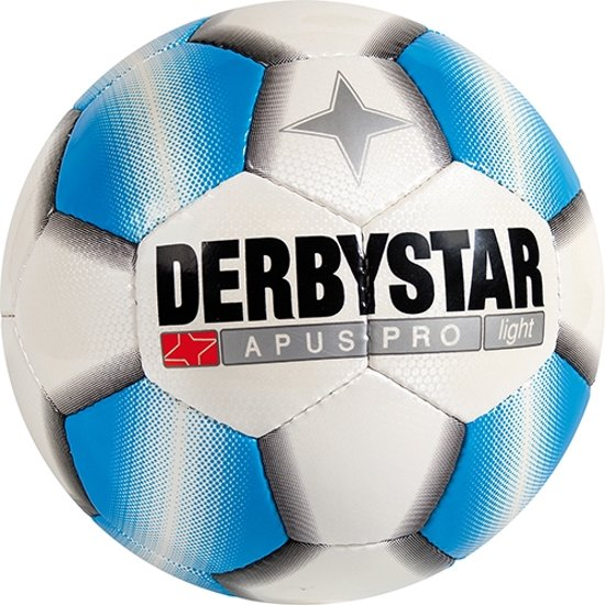 Derby Star Apus Pro Light Voetbal Junior
