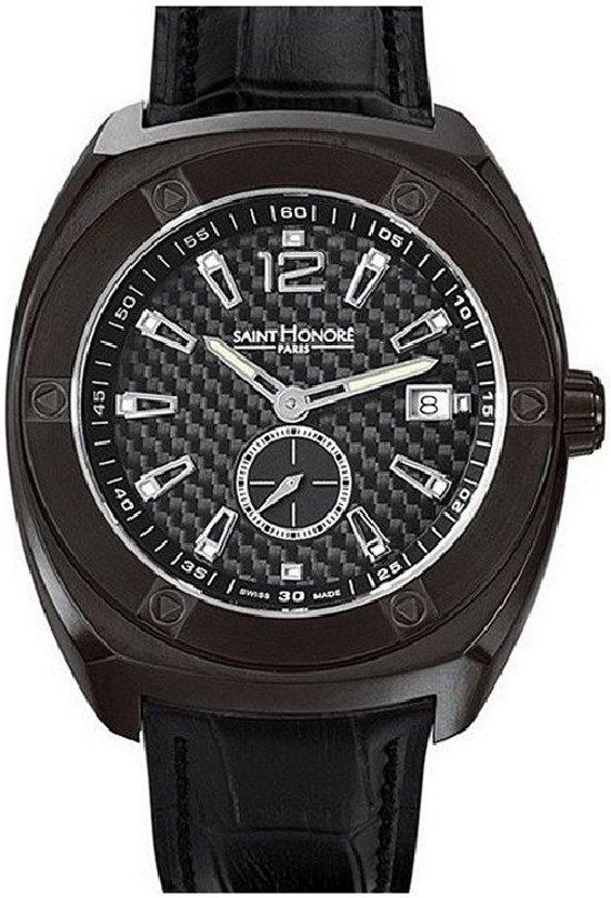 Saint Honore Mod. 862014 7CIN - Horloge