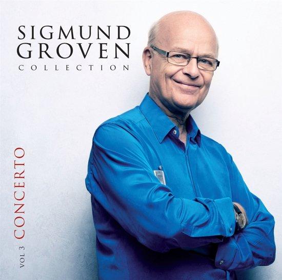 Concerto Vol. 3