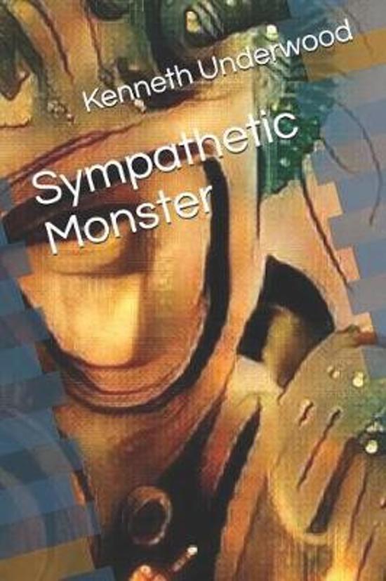 Sympathetic Monster