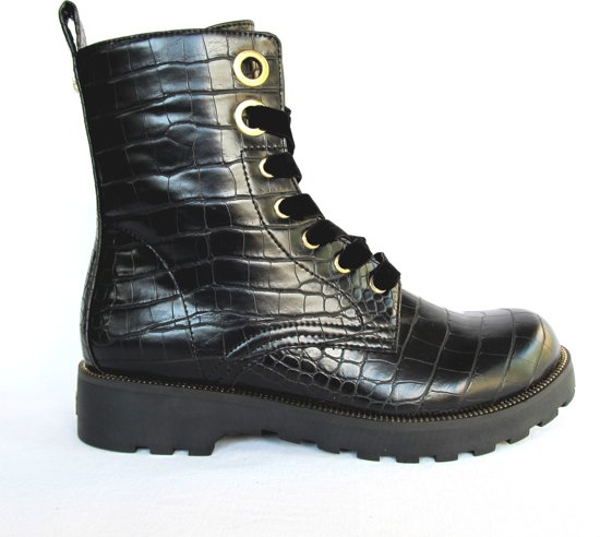   Guess Nafa boots mt.37