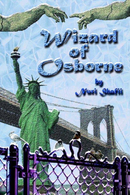 The Wizard of Osborne