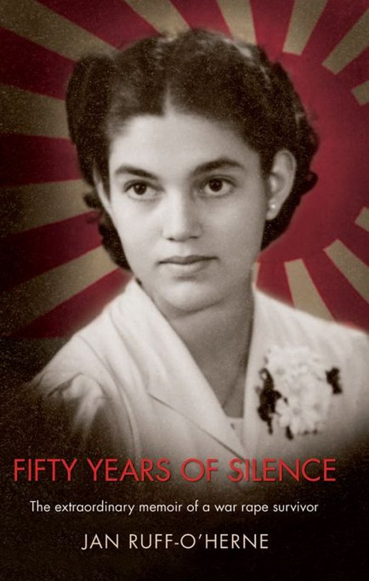 Fifty Years of Silence
