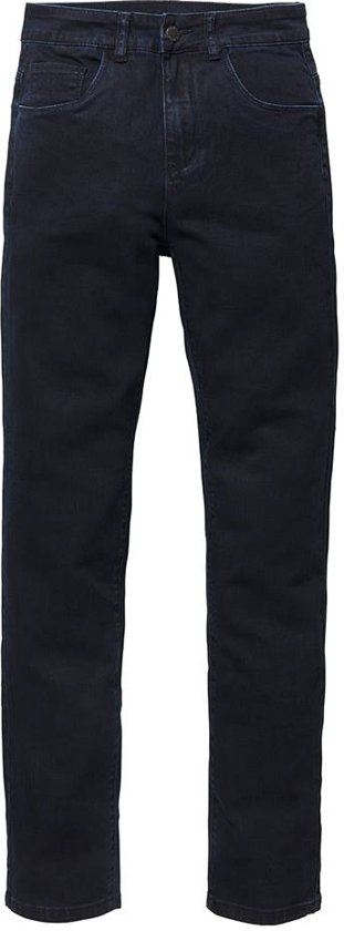 Dames Jeans Rose 247 Jeans 33/32 kopen