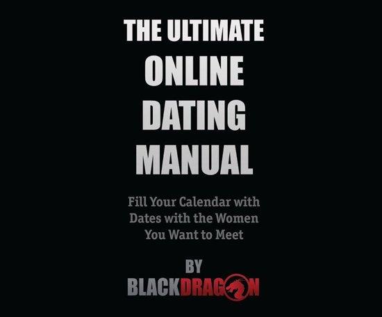 eerste contact internet dating