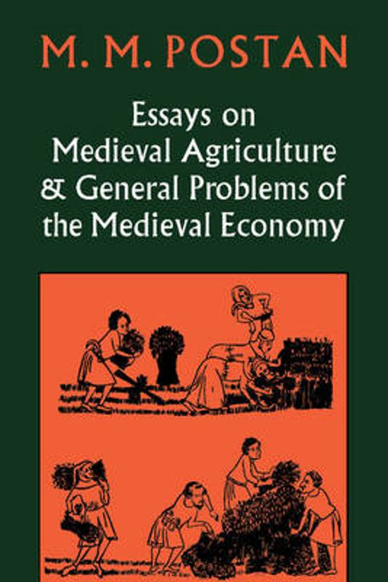 economic history essays Economic history of cambodia cambodia was a farming area in the first and second millennia bce states in the area engaged in trade in.