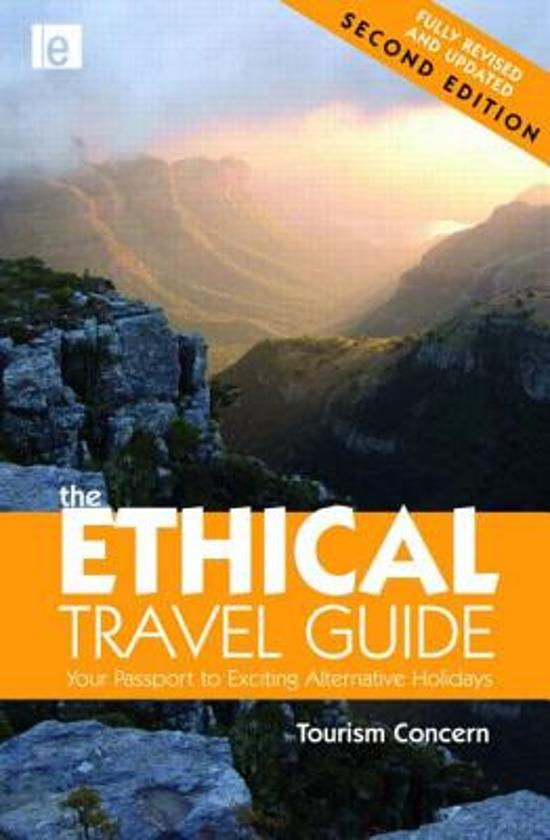 Online-ethical-travel-guide -.