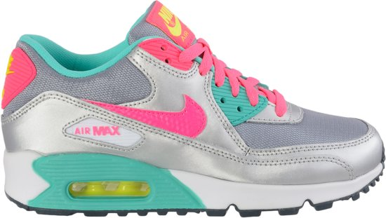 nike air max 90 dames maat 38