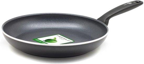 Greenpan Andorra Koekenpan à 30 cm