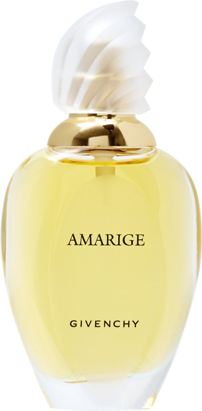 Givenchy Amarige - 30 ml - Eau de toilette