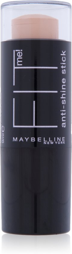 Maybelline Fit Me Stick - 115 Ivory - Foundation