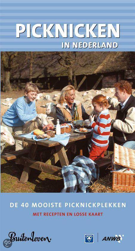 Picknicken In Nederland