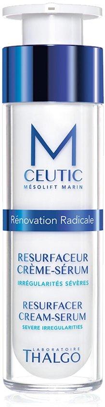 Thalgo MCeutic Resurfacer Cream Serum