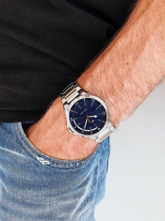 Tommy Hilfiger Riverside TH1791524 Horloge