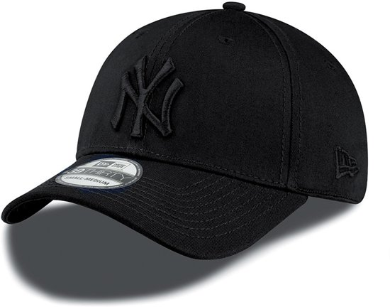 New Era Cap NY Yankees Classic 39THIRTY - S-M