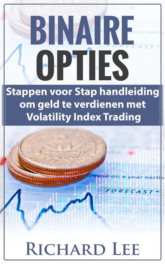 Binaire Opties Trading Begint Hier