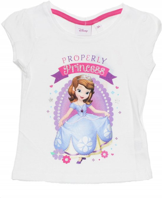 Shirt Sofia het Prinsesje