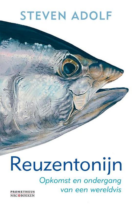 De Reuzentonijn